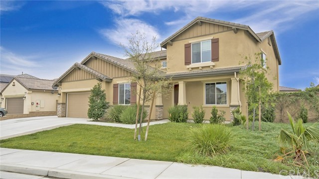 11972 Gadwall Drive , CA 91752 is listed for sale as MLS Listing CV18224925