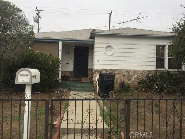 6301 Allston St, East Los Angeles, CA 90022 Photo