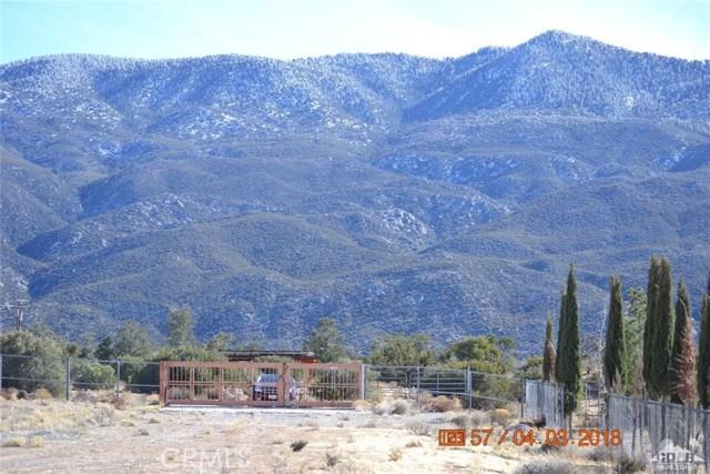 69830 Burlwood Drive, Mountain Center CA: http://media.crmls.org/medias/af70beb0-f6b4-4c79-8d70-52eac895de75.jpg