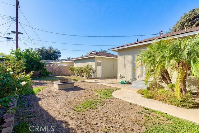 401 S Ramona St, Anaheim, CA 92804 Photo 28