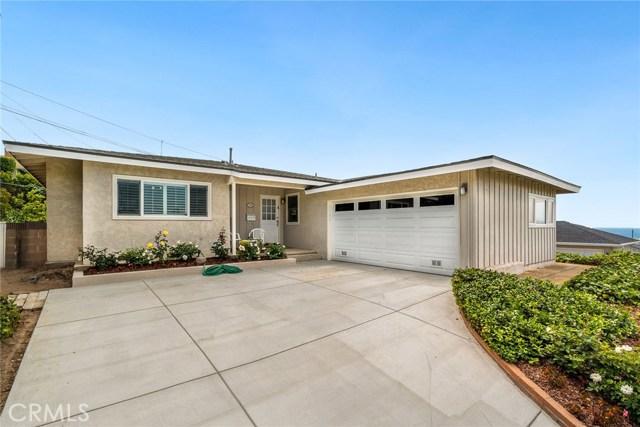 318 Via San Sebastian, Redondo Beach, CA 90277 photo 1
