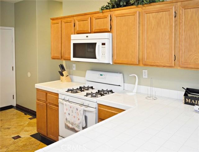 921 Downey Court Chula Vista, CA 91911 - MLS #: CV17185368