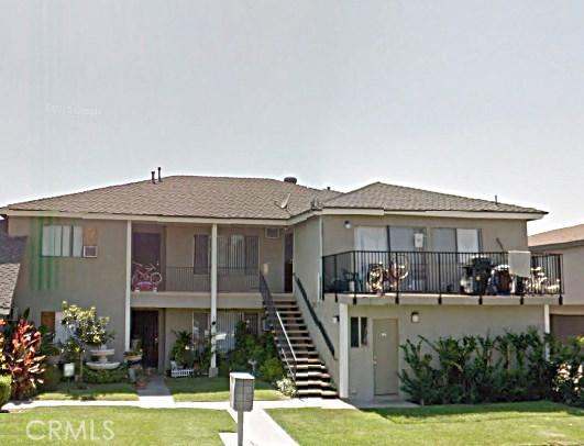 2561 E Terrace St, Anaheim, CA 92806 Photo 0