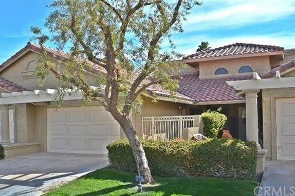 77793 Woodhaven Drive Palm Desert, CA 92211 is listed for sale as MLS Listing IG17221621