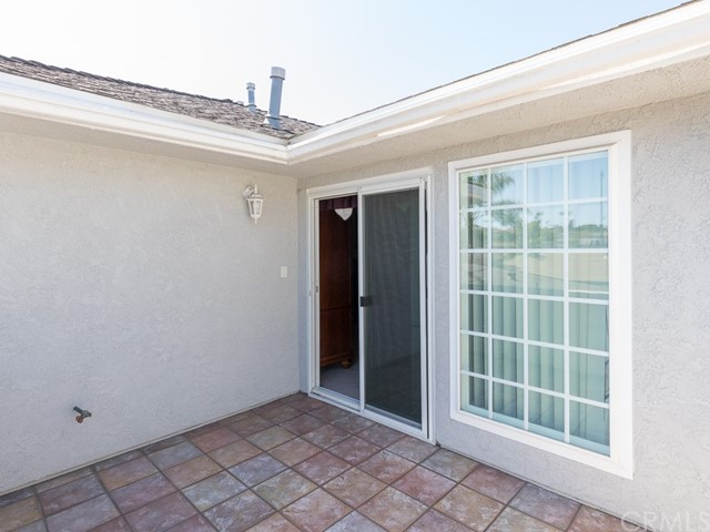 948 Loma Vista St, El Segundo, CA 90245 photo 25