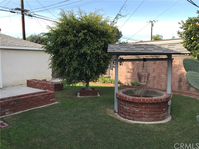 5313 E Killdee St, Long Beach, CA 90808 Photo 34