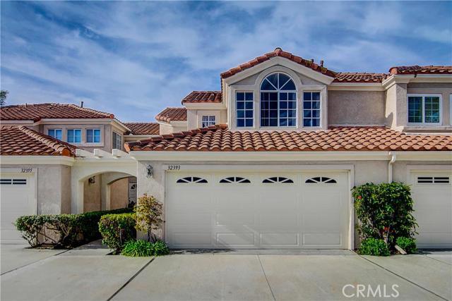 Townhouse for Sale at 32393 Barkentine St Laguna Niguel, California 92677 United States