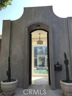 1049 Oak Grove Place, San Marino CA: http://media.crmls.org/medias/af7b15c5-4a79-4e12-83b2-331d4bfabc3b.jpg