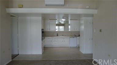 1562 Merion Way M2, Seal Beach CA: http://media.crmls.org/medias/af7b5932-dde2-4389-ab54-9d83d5e2cd9f.jpg