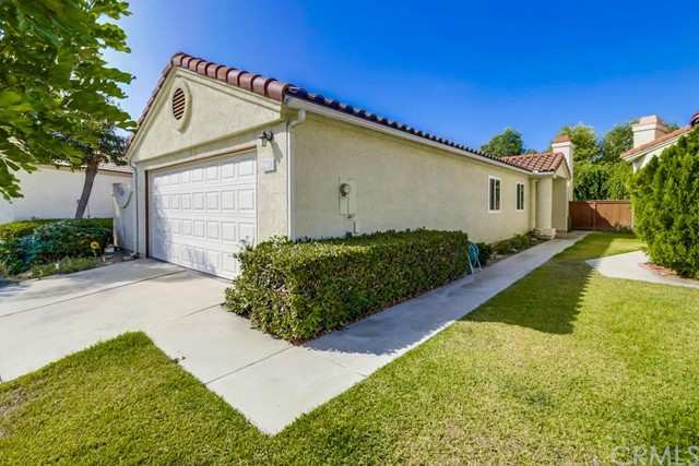 1155 N Outrigger Way Anaheim, CA 92801 is listed for sale as MLS Listing OC16195015