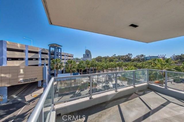 411 W Seaside Wy, Long Beach, CA 90802 Photo 1