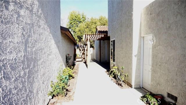 64 Orchard, Irvine, CA 92618 Photo 2