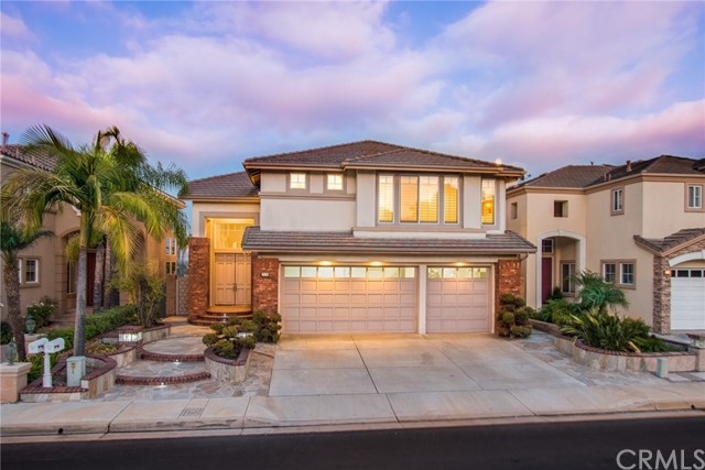 , CA  is listed for sale as MLS Listing TR17215540