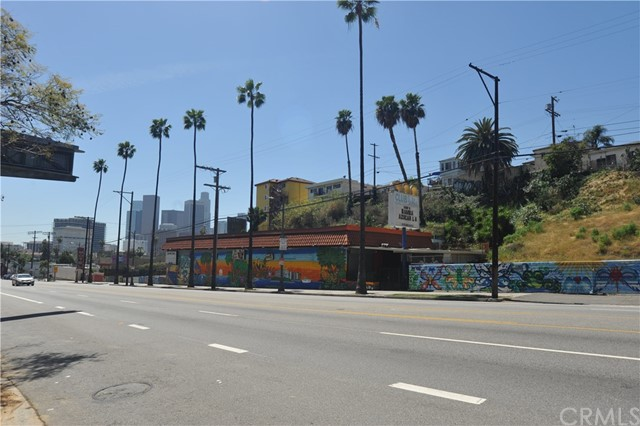 1130 W Sunset Bl, Los Angeles, CA 90012 Photo 19