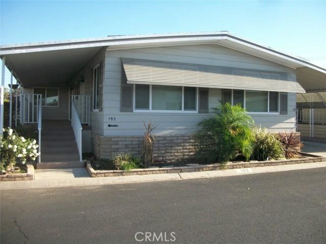 1400 S Sunkist Av, Anaheim, CA 92806 Photo 0