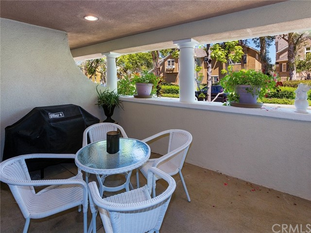 14 San Clemente, Irvine, CA 92602 Photo 7