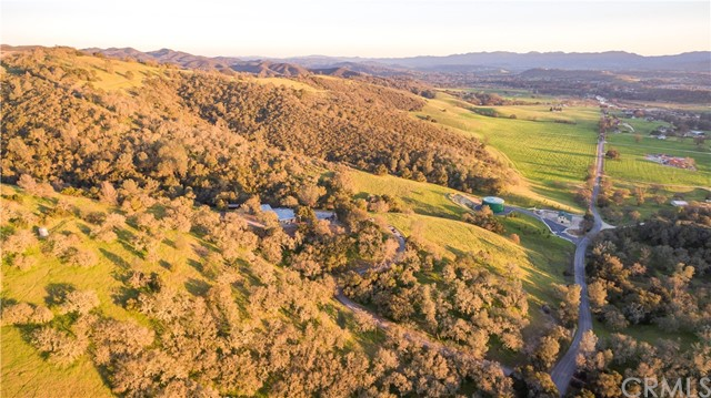 Property for sale at 9000 Rocky Canyon Road, Atascadero,  CA 93422