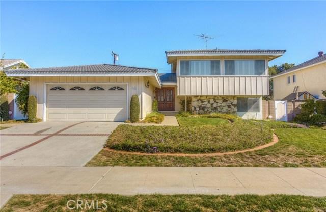 1451 Shaffer Street, Orange, CA, 92867