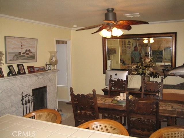 26519 Senator Avenue Harbor City, CA 90710 - MLS #: SB17172216