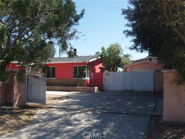 1908 E Sycamore St, Anaheim, CA 92805 Photo 2
