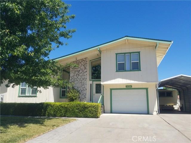 Casa Unifamiliar por un Venta en 13158 Keys Boulevard Clearlake Oaks, California 95423 Estados Unidos