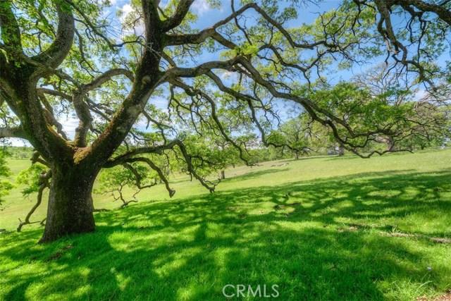0 Alta Airosa Drive Oroville, CA 95966 - MLS #: OR17062362