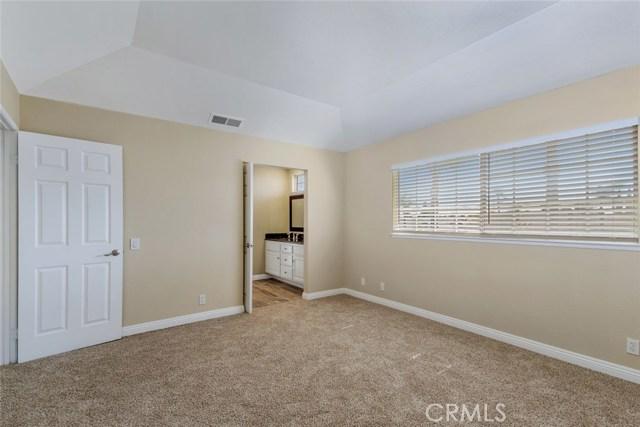 12926 Falcon Place,Chino,CA 91710, USA