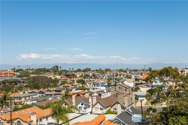 1704 Harper Ave, Redondo Beach, CA 90278 photo 13
