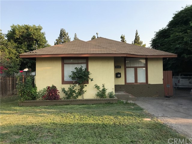 , CA  is listed for sale as MLS Listing CV17134121