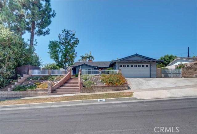1141 Kingston Drive, La Habra CA: http://media.crmls.org/medias/af8a456b-448f-4d7b-830c-dd79735db4fb.jpg