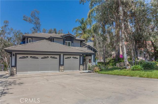 5188 Hermosa Avenue, Rancho Cucamonga CA 91737