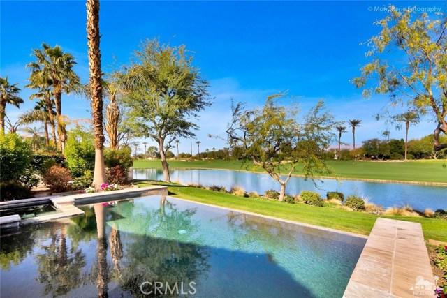 79840 Rancho La Quinta Drive, La Quinta CA: http://media.crmls.org/medias/af8be0bc-9a12-4f90-8b11-96082435ec27.jpg