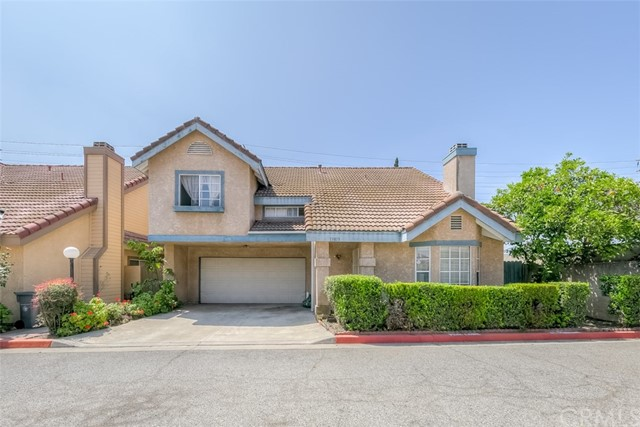Detail Gallery Image 1 of 1 For 13813 Los Angeles St, Baldwin Park,  CA 91706 - 3 Beds | 2/1 Baths