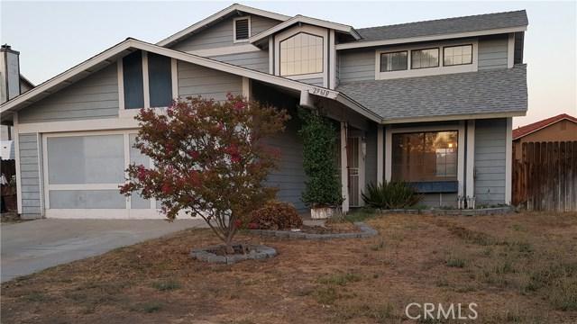 29618 Singing Wood Lane, Menifee, CA 92586