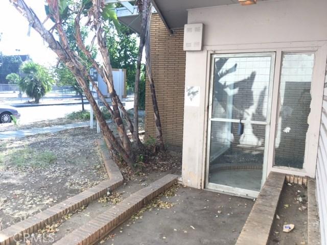 218 W E Street Unit 1 Ontario, CA 91762 - MLS #: CV18047335