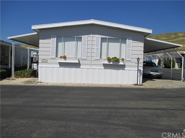 3057 S Higuera Street 45, San Luis Obispo, CA 93401