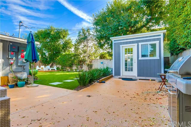 2378 Westminster Avenue Costa Mesa, CA 92627 - MLS #: OC17257205