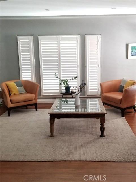720 Winchester Avenue, Alhambra CA: http://media.crmls.org/medias/af93a63d-7b7d-484e-b0eb-1bacd826a5e7.jpg