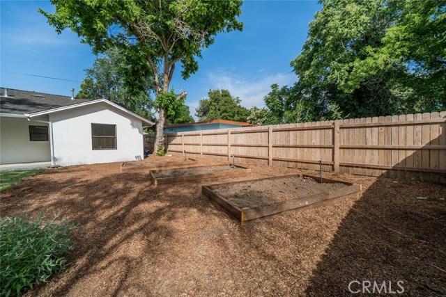 1071 Sarah Avenue, Chico CA: http://media.crmls.org/medias/af9436f5-11a4-452d-a2bf-d0a5459cc14c.jpg