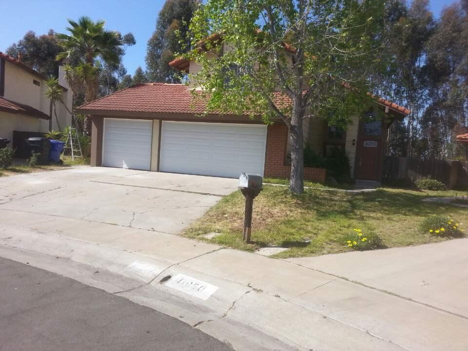 11046 Canyon Mesa Lane San Diego, CA 92126
