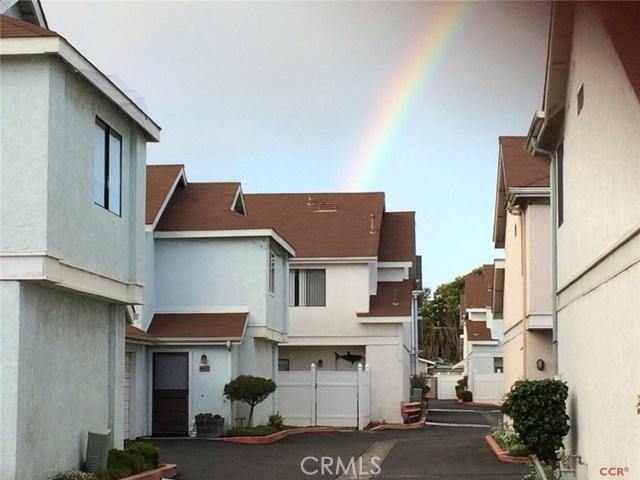 1633 Front Street 2, Oceano, CA 93445