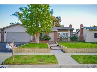 , CA  is listed for sale as MLS Listing CV18235385
