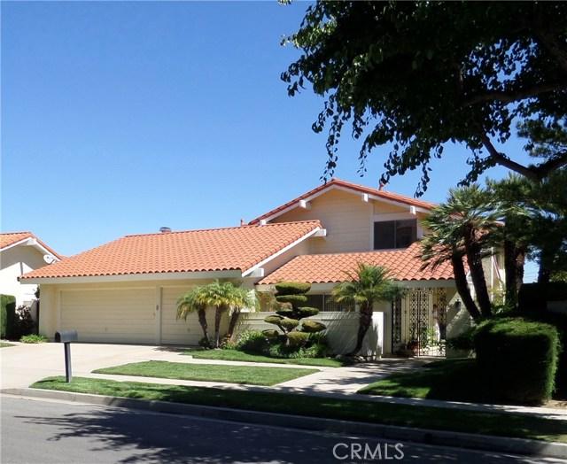 38 Drakes Bay Drive, Corona del Mar, CA 92625