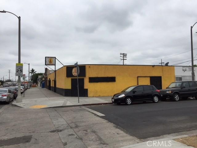 8201 S Central Av, Los Angeles, CA 90001 Photo 3