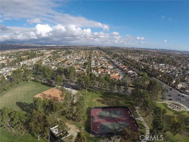 32 Allegheny, Irvine, CA 92620 Photo 43