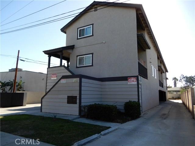 406 E South St, Anaheim, CA 92805 Photo 3