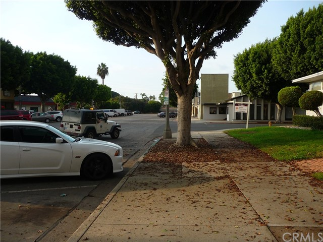 4140 Norse Wy, Long Beach, CA 90808 Photo 29