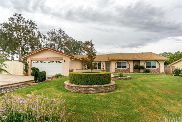 3488 Chestnut Drive Norco, CA 92860 is listed for sale as MLS Listing IG16707538