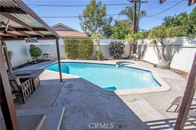 505 S Gain St, Anaheim, CA 92804 Photo 29