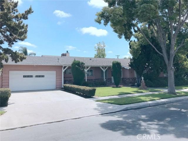 2014 S Eileen Dr, Anaheim, CA 92802 Photo 20